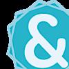 Threadable's Company logo