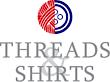Threads and Shirts's Company logo