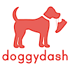 Threadsmarketing's Company logo