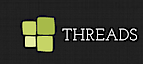 Threadsculture's Company logo
