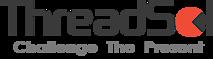 IntelloCut's Company logo