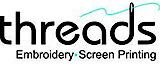 Threadsusa's Company logo