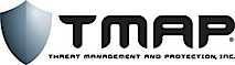 Threat Management And Protection's Company logo
