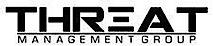 Threat Management Group's Company logo