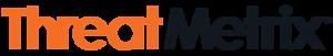 ThreatMetrix's Company logo