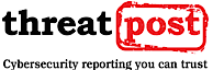 Threatpost's Company logo