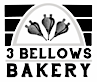 Three Bellows Bakery's Company logo