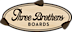 Others's Competitor - Three Brothers Boards logo