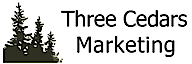 Three Cedars Marketing's Company logo