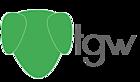 Three Green Wedges's Company logo