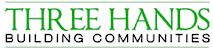 Three Hands Infrastructure's Company logo