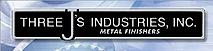 Three J's Industries's Company logo