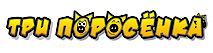Triporosenka's Company logo