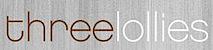 Three Lollies's Company logo