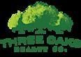 Stephaniewilsonevans's Company logo
