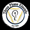 Threephaselectric's Company logo