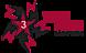 3Phaseelectric Logo