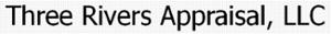 Three Rivers Appraisal's Company logo