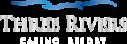 Three Rivers Casino Resort's Company logo