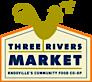 Three Rivers Market's Company logo