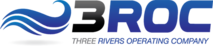 Three Rivers Operating's Company logo