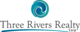 Three Rivers Realty Southern Mn Office's Company logo