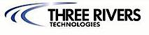 Three Rivers Technologies's Company logo