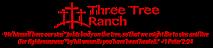 3Treeranch's Company logo