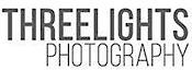 Threelights Photography's Company logo