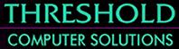 Threshold Computer's Company logo