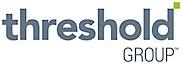Threshold Group's Company logo