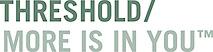 Threshold Sports's Company logo
