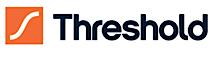 Threshold Ventures's Company logo