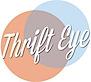 Thrift Eye's Company logo