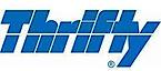 Thrifty 's Company logo