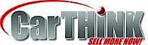 CarTHINK's Company logo