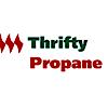Thriftypropane's Company logo