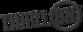 Ddafda's Competitor - Thrill On logo