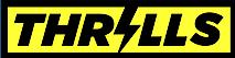 Thrills's Company logo