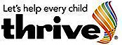 Thrive Approach's Company logo