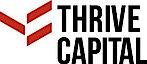 Thrive Capital's Company logo