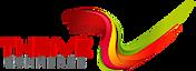 Thrive Commerce's Company logo