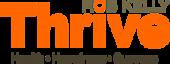 Thrive Ireland's Company logo