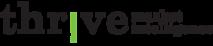 Thrive Market Intelligence's Company logo