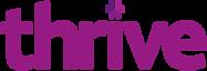 Panrific's Company logo