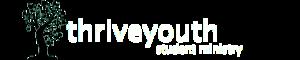 Thrive Youth's Company logo