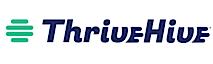 ThriveHive's Company logo