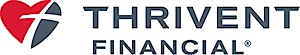 Thrivent Financial's Company logo