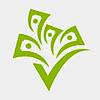 Thriving Franchise's Company logo