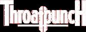 Throatpunch's Company logo